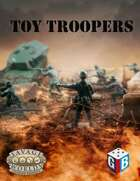 Toy Troopers