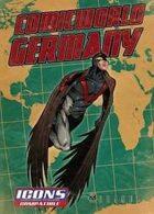 Comicworld Germany