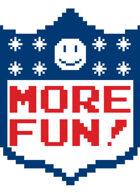 More Fun! League [bundle]