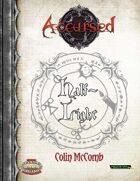 Accursed: Half-Light