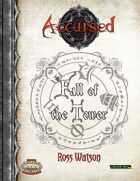 Accursed Fall of the Tower