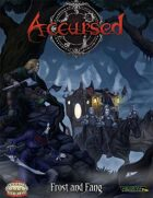 Accursed: Frost and Fang