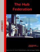 Hub Federation