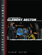 Introduction to Clement Sector