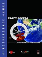 Earth Sector