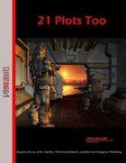 21 Plots Too