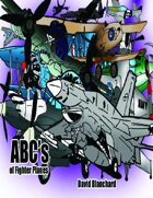 ABC's of Fighter Planes