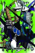 ABC's of Bombers