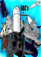 ABC's of Naval Weaponry