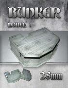 Bunker Model1