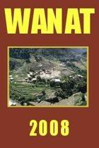 Wanat : Combat Action in Afghanistan, 2008
