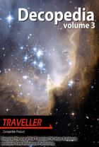 Decopedia Volume 3