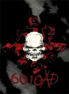 Chaos 6010 A.D. Core Rulebook