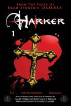Harker #1