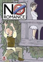 No Romance #4