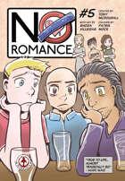 No Romance #5