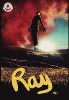 Ray #1