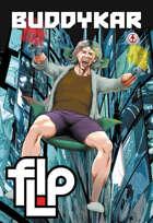 Flip Vol. 2 #2