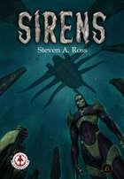 Sirens #6