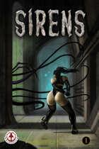 Sirens #7
