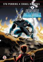 Megatomic Battle Rabbit