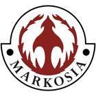 AAM Markosia