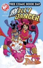 Molly Danger/Princeless: FCBD