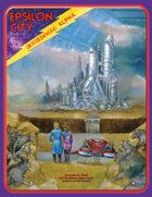 MA: Epsilon City