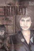 The Key of Delhyread