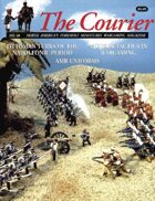 The Courier #68