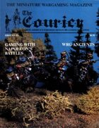 The Courier #55