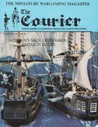 The Courier #58