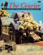 The Courier #71