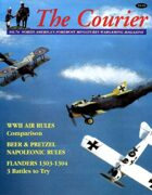 The Courier #74