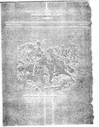 The Courier: New England Wargamers Association Newsletter V1 #3 1969