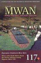 Mwan #117