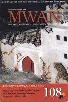 Mwan #108