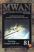 Mwan #81