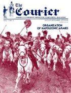 The Courier Vol.1 No.2