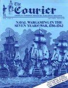 The Courier Vol.1 No.3
