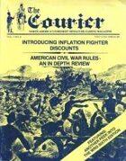 The Courier Vol.1 No.6