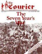 The Courier Vol.2 No.1