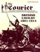 The Courier Vol.2 No.3
