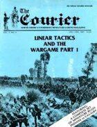 The Courier Vol.2 No.4