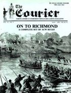 The Courier Vol.3 No.5