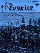 The Courier Vol.4 No.2