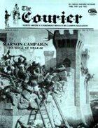 The Courier Vol.4 No.3