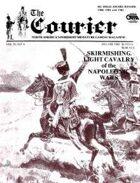 The Courier Vol.4 No.4