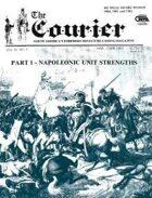 The Courier Vol.4 No.5