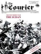 The Courier Vol.5 No.1